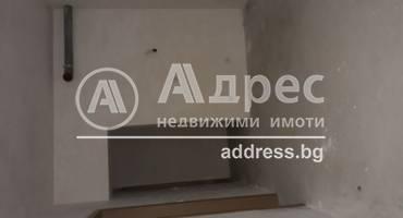 Двустаен апартамент, Горна Оряховица, Града, 476956, Снимка 2