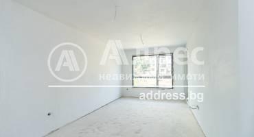 Двустаен апартамент, Варна, м-ст Евксиноград, 496956, Снимка 1