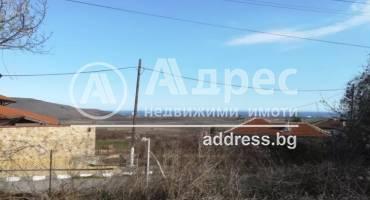 Парцел/Терен, Рогачево, 506956, Снимка 1
