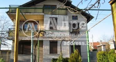 Къща/Вила, Ханово, 130957, Снимка 1