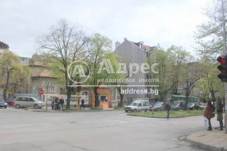Магазин, Варна, Общината, 152957, Снимка 1