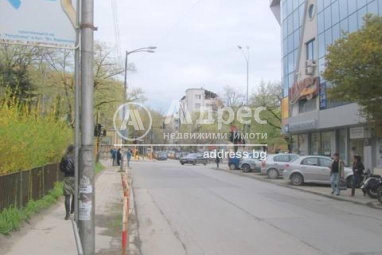 Магазин, Варна, Общината, 152957, Снимка 2