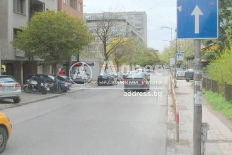 Магазин, Варна, Общината, 152957, Снимка 3