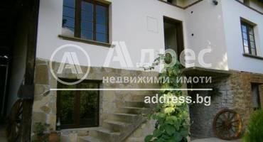 Къща/Вила, Вишовград, 209957, Снимка 1