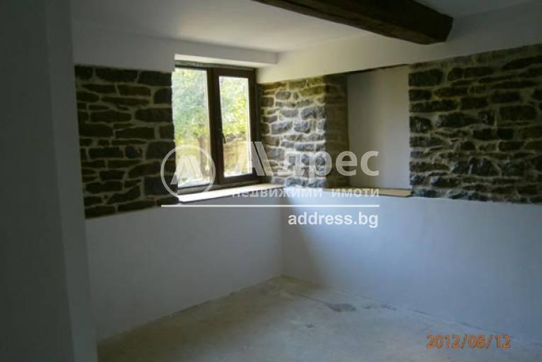 Къща/Вила, Вишовград, 209957, Снимка 3