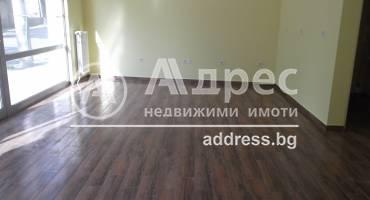 Магазин, Сливен, Център, 451960, Снимка 1