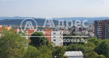 Двустаен апартамент, Велико Търново, Акация, 523960, Снимка 1