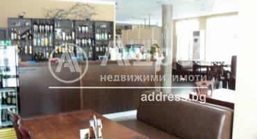 Магазин, София, Студентски град, 266961, Снимка 2