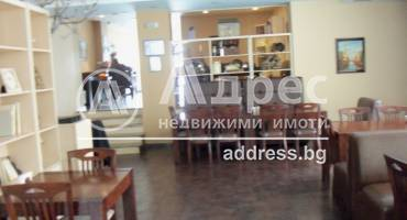 Магазин, София, Студентски град, 266961, Снимка 7
