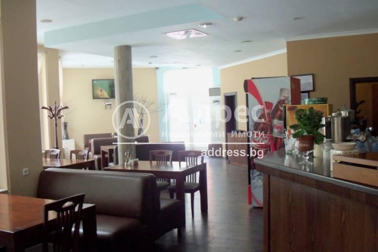 Магазин, София, Студентски град, 266961, Снимка 5