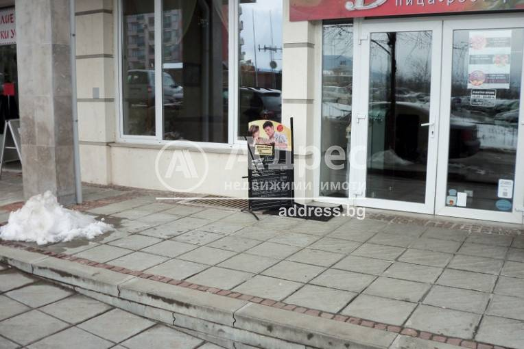 Магазин, София, Студентски град, 266961, Снимка 6