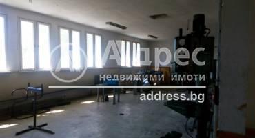 Цех/Склад, Оряховица, 300961, Снимка 3