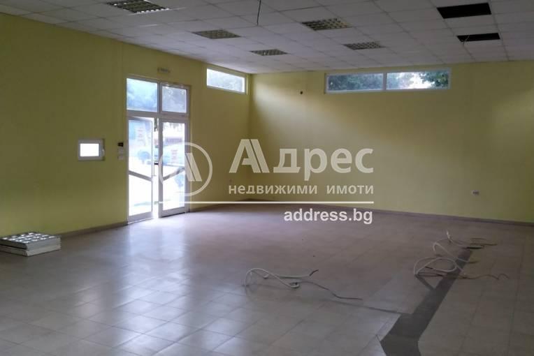 Магазин, Раднево, Широк Център, 460961, Снимка 1