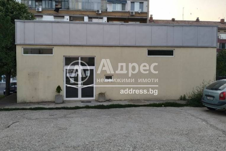 Магазин, Раднево, Широк Център, 460961, Снимка 2