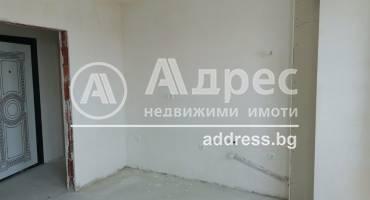 Двустаен апартамент, Варна, Трошево, 521961, Снимка 1