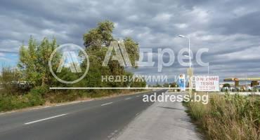 Земеделска земя, Ягодово, 312962, Снимка 2