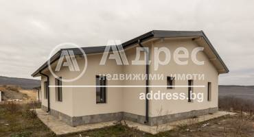 Къща/Вила, Осеново, 501962, Снимка 1