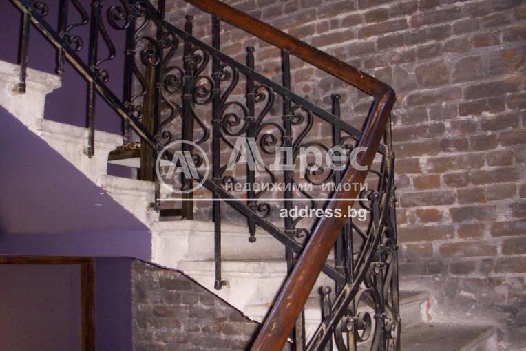 Къща/Вила, София, Център, 144963, Снимка 2