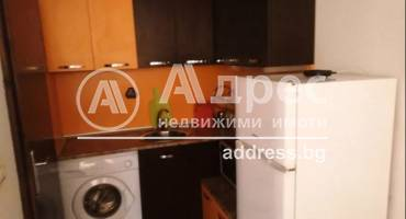 Двустаен апартамент, Благоевград, Широк център, 453963, Снимка 2