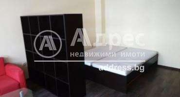 Двустаен апартамент, Благоевград, Широк център, 453963, Снимка 3