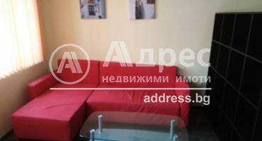 Двустаен апартамент, Благоевград, Широк център, 453963, Снимка 5