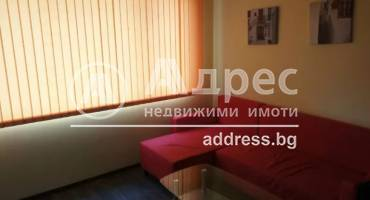 Двустаен апартамент, Благоевград, Широк център, 453963, Снимка 6