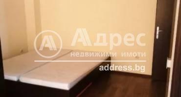 Двустаен апартамент, Благоевград, Широк център, 453963, Снимка 7