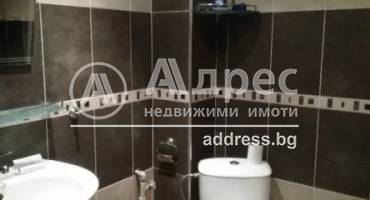 Двустаен апартамент, Благоевград, Широк център, 453963, Снимка 8
