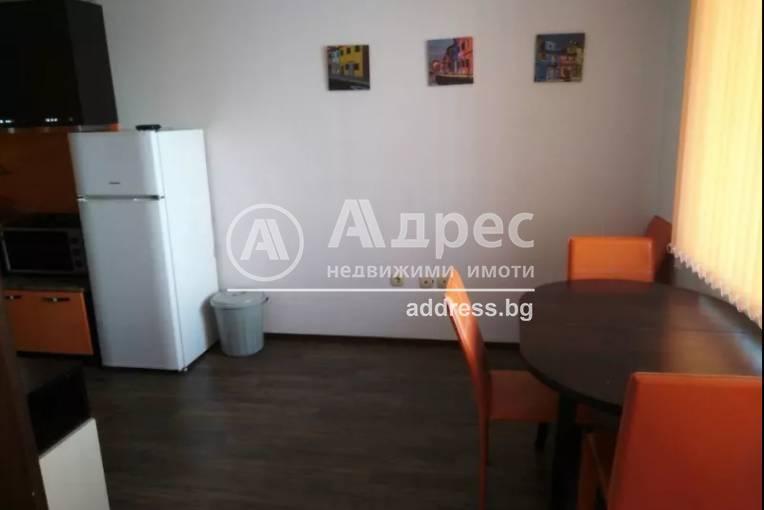 Двустаен апартамент, Благоевград, Широк център, 453963, Снимка 4