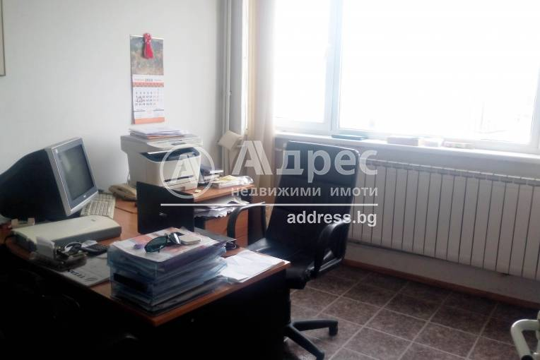 Офис, Пазарджик, Център, 268964, Снимка 1