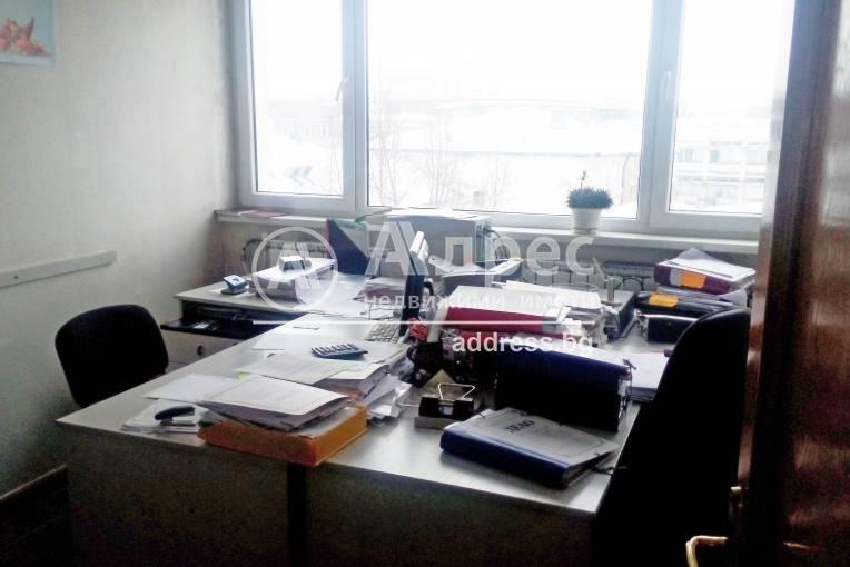 Офис, Пазарджик, Център, 268964, Снимка 3