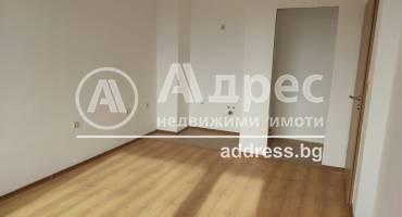 Двустаен апартамент, Варна, Галата, 401964