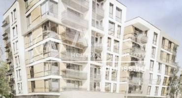 Двустаен апартамент, Пловдив, Южен, 498964, Снимка 1