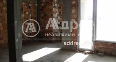 Тристаен апартамент, Благоевград, Баларбаши, 228965, Снимка 2