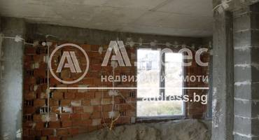Тристаен апартамент, Благоевград, Баларбаши, 228965, Снимка 3