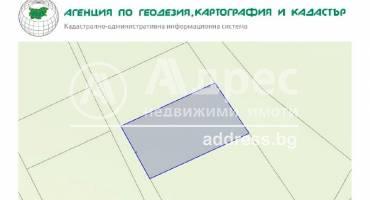 Земеделска земя, Дъбрава, 487965, Снимка 1