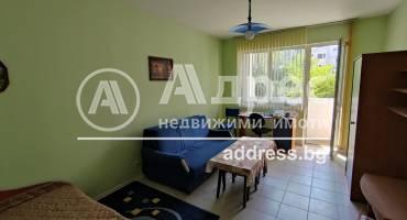 Двустаен апартамент, Варна, Възраждане 3, 524965, Снимка 1