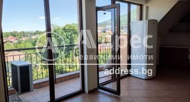 Тристаен апартамент, София, Бояна, 332966, Снимка 1