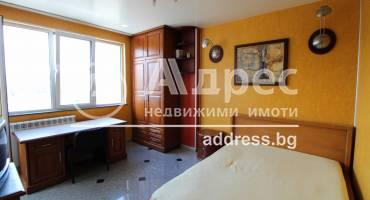 Едностаен апартамент, София, Студентски град, 475966, Снимка 1