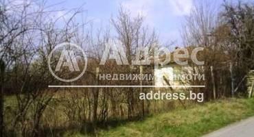 Парцел/Терен, Плаково, 5966, Снимка 1
