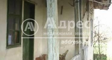 Парцел/Терен, Плаково, 5966, Снимка 2