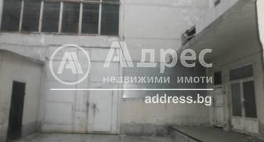 Цех/Склад, Ямбол, Промишлена зона, 202967, Снимка 11