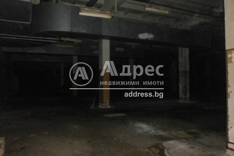 Цех/Склад, Ямбол, Промишлена зона, 202967, Снимка 4