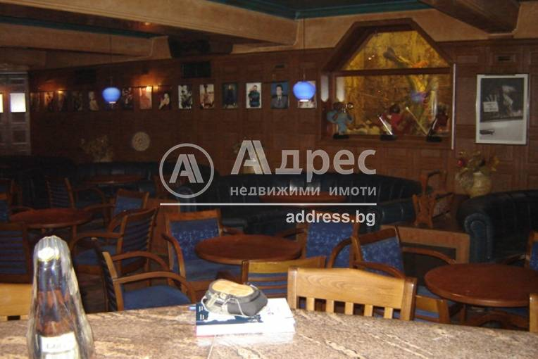 Магазин, Хасково, Център, 264967, Снимка 1