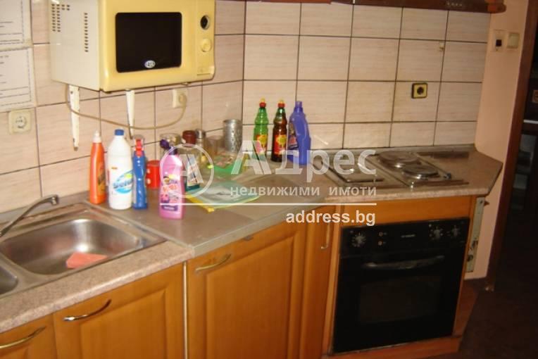 Магазин, Хасково, Център, 264967, Снимка 3