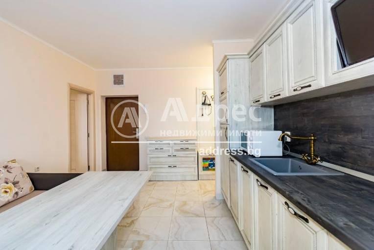 Тристаен апартамент, Равда, 477967, Снимка 1