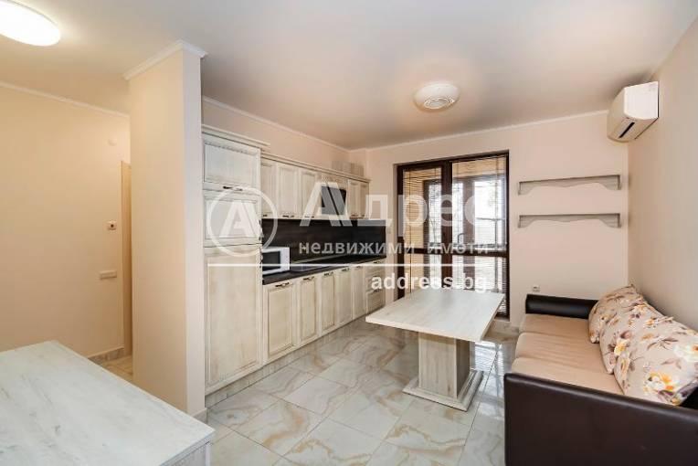 Тристаен апартамент, Равда, 477967, Снимка 2