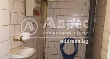 Магазин, Добрич, Център, 484967, Снимка 3