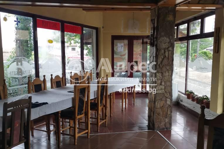 Магазин, Добрич, Център, 484967, Снимка 1