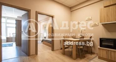 Тристаен апартамент, София, Студентски град, 515967, Снимка 1